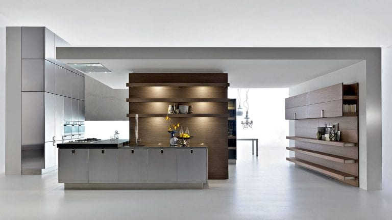 modern-kitchen-design-by-Rodolfo-Dordoni