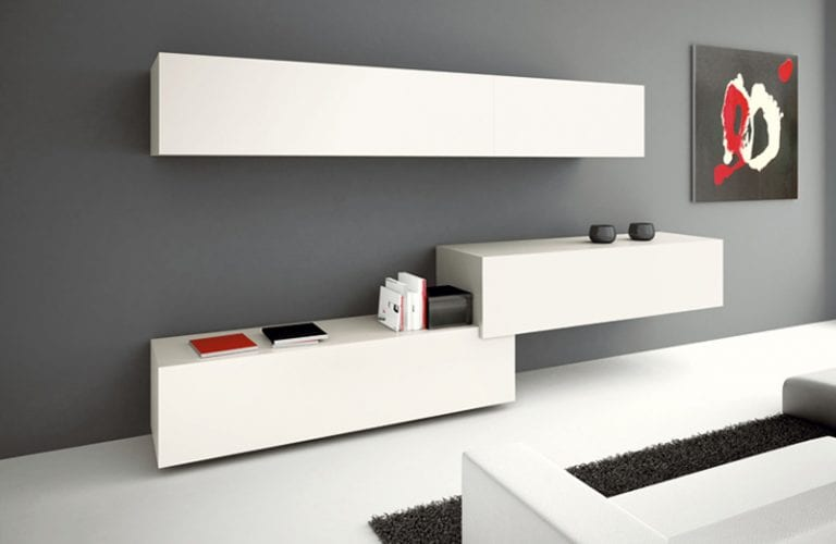modular-living-furniture-by-Pallucco
