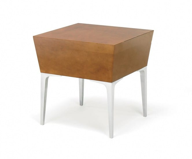 square-low-table-design