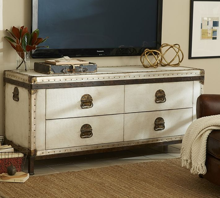trunk-style-chest-of-drawers