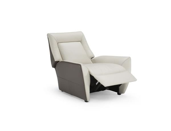 B815 Recliner Chair by Natuzzi