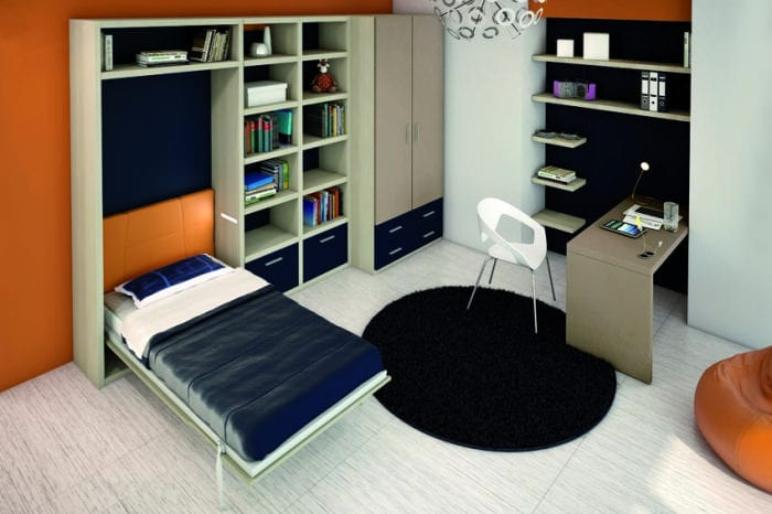 City-2-fold-away-wall-bed
