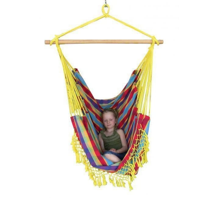 Vivere-Brazilian-Hammock-Chair