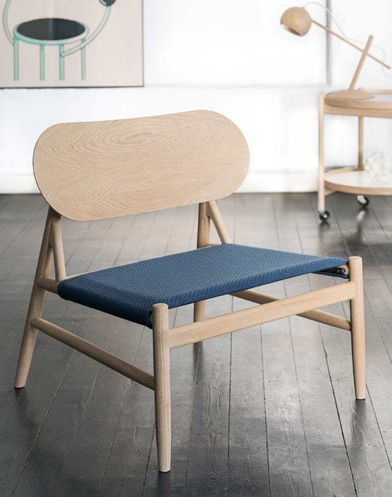 12 Danish Modern Furniture Ideas, Pictures, and Designs 9