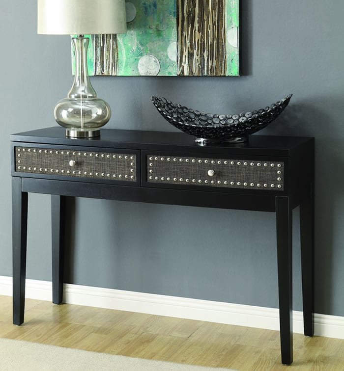 Harrison-Sofa-Table-By-Crestview