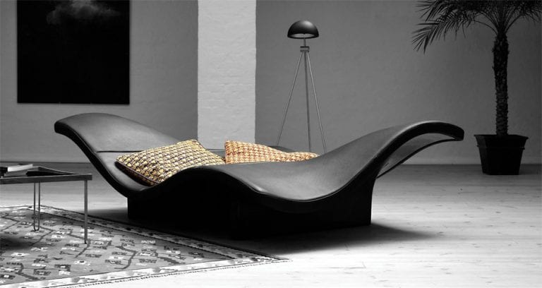 Waves-Danish-Modern-Furniture