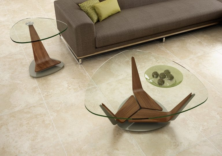 triplex-low-tables-collection-by-Elite-Modern