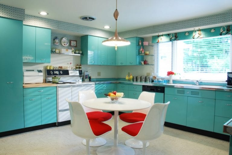 Popular-Kitchen-Color-Ideas