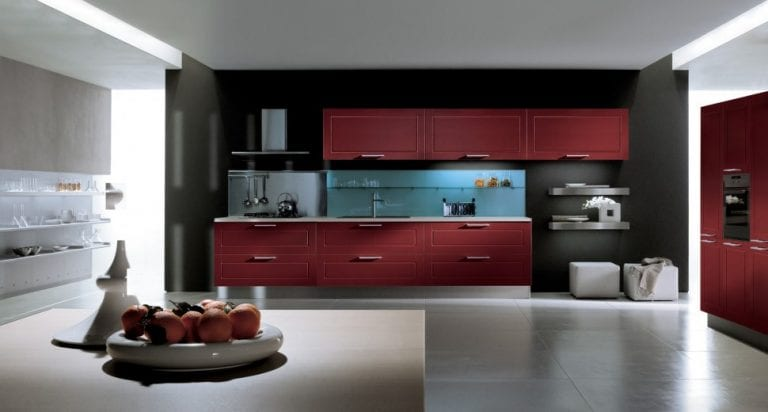 quadrica-kitchen-by-euromobil