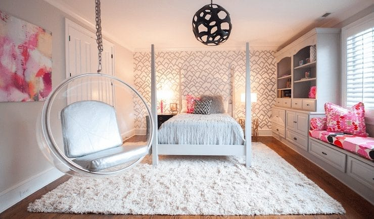 four poster beds for women