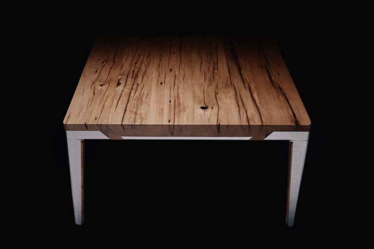 Dyle Bespoke Dining Table