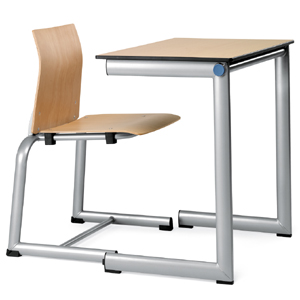 Childrens School Furniture for Classroom Designs