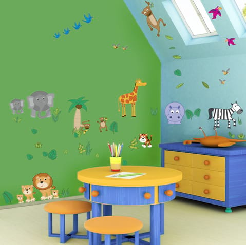 Childrens Wall Paper.jpg