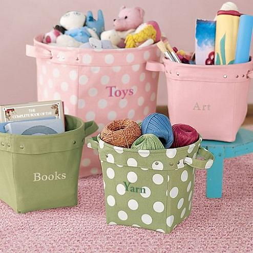 Childrens room storage bins.jpg