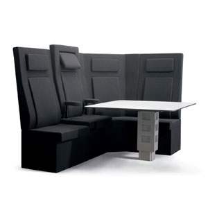 Cool Office Lounge Furniture for Group Meetings.jpg