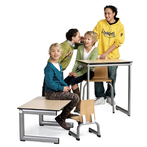 Kids Homework Desk and Chair Set.jpg