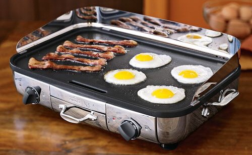 Portable Griddle Cooktop All Clad.jpg