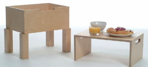 Small Space Multi Function Table.JPG