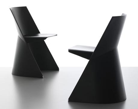 Teepee Chairs M2L Collection