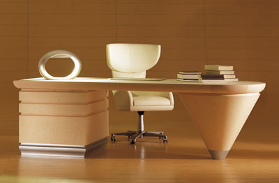 modern writing desks giorgetti italian furniture