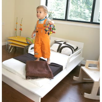 petra toddler bed argington.jpg