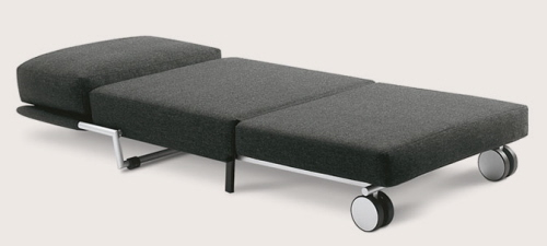 small sofa bed