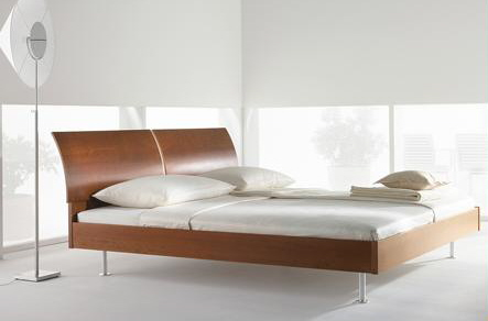 AXEL BLOOM MODERN CONTEMPORARY ADJUSTABLE BEDS