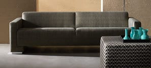 Diva Sofa From Bo Concepts
