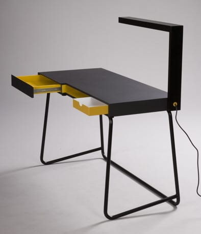 FRANK MODERN DESK BY JOHN SLATER FURNITURE.jpg