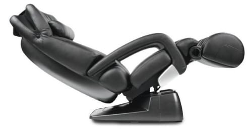 HUMAN TOUCH MASSAGE CHAIRS ZERO GRAVITY CHAIRS.jpg