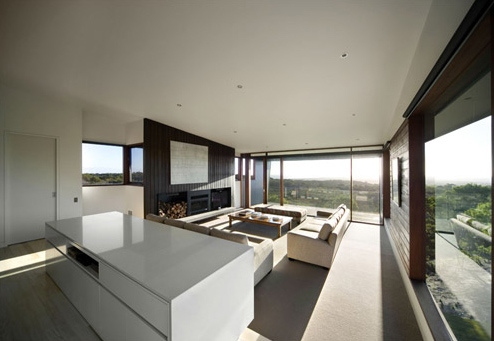 MODERN AND CONTEMPORARY HOUSE AUSTRALIA