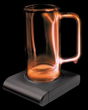Plasma Mug : The Perfect Gift Idea for Beer Drinkers