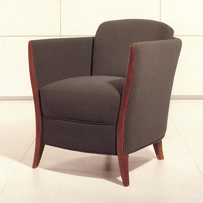 adagio lounge chair seating bernhardt design