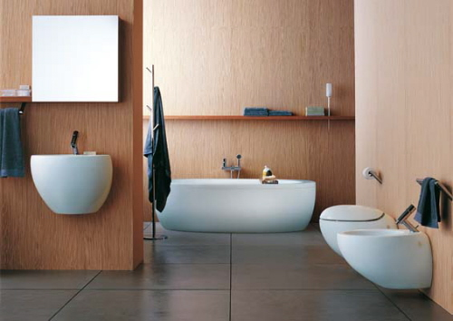 alessi one modern bathrooms and bath fixtures laufen