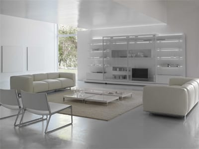 alivar contemporary italian furniture.jpg