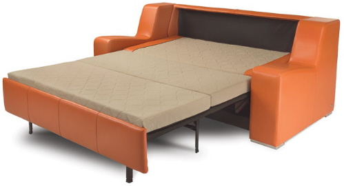 american leather furniture and sleeper sofas
