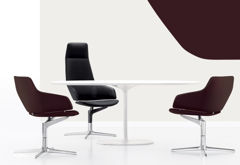arper modern and contemporary office furniture