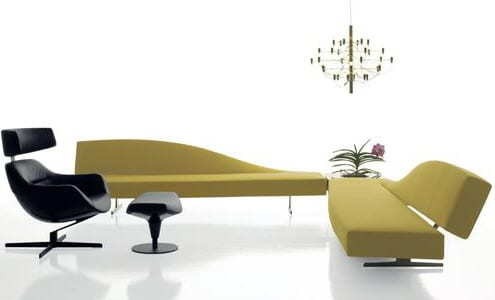 aspen modern sofa lounge from cassina.jpg