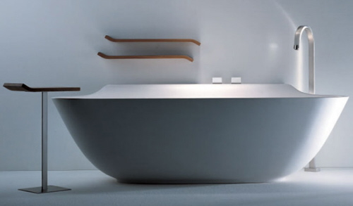 bathrooms modern tubs and sinks