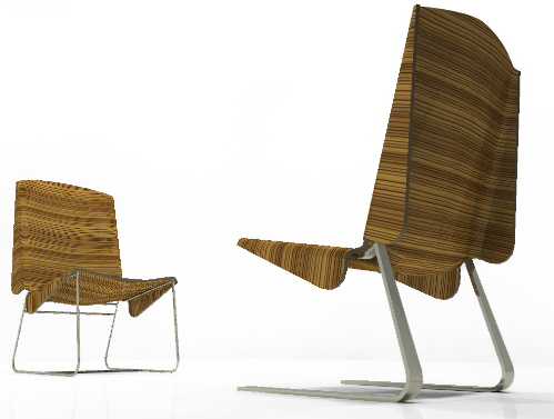 bent wood chairs and accent chairs