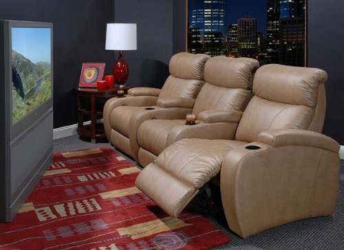 berkline home theater furniture recliners leather seating