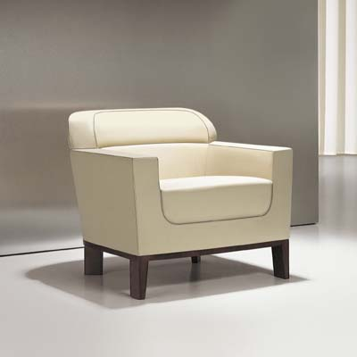 bernhardt furniture reception room chairs and seating