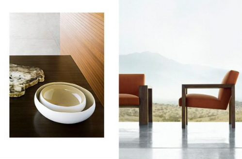 Calvin Klein Home Accessories And Furniture