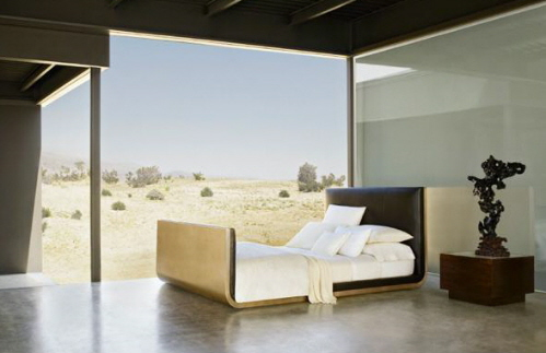 calvin klein home furniture and beds