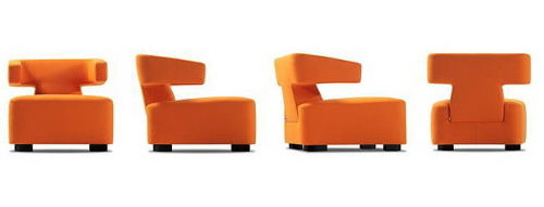chairs modern furniture sur and plus