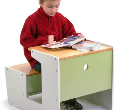 children,s desk offi sled desk kids furniture
