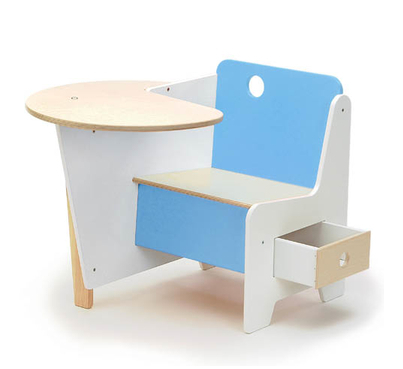childrens furniture desk