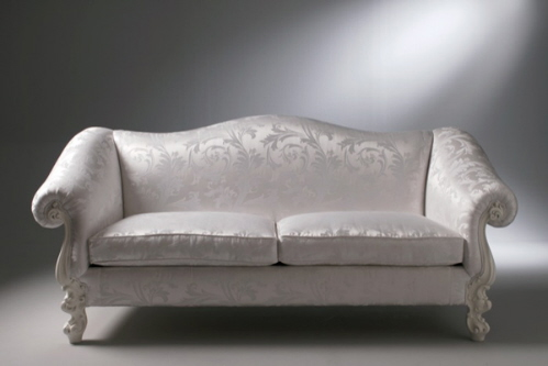 Versace Sofas And Armchairs From Versace Home Furniture