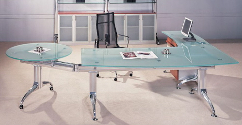 classique executive desks and office furniture