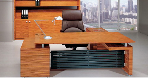 classique office furniture executive desks